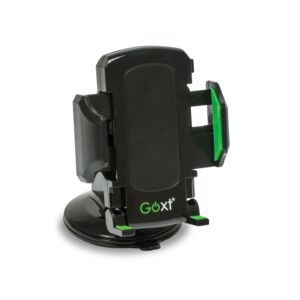 PHONE HOLDER SUCTION MOUNT ADJSTBLE GoXT