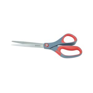 SCISSOR 8'' PRECISION 1448 SCOTCH