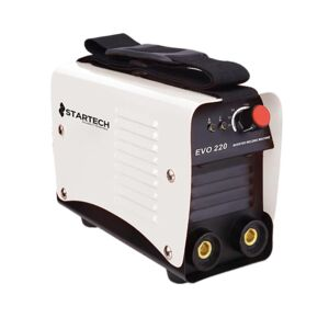 WELDING MACHINE 20-180A INVERTER