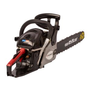 CHAINSAW GAS 18'' 45CC MURRAY