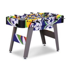 SOCCER TABLE 4FEET SOLEX