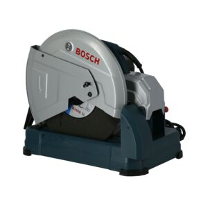 CHOP SAW 355MM 2400W GCO 240 BOSCH