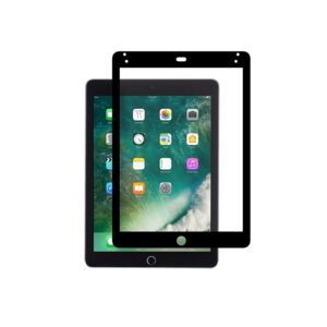IVISOR AG SCREEN FOR IPAD 2017 BLACK