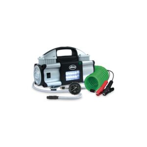 PRO-SERIES SUPER DUTY INFLATOR SLIME