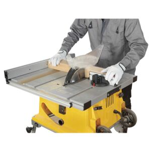 TABLE SAW 1800W STANLEY