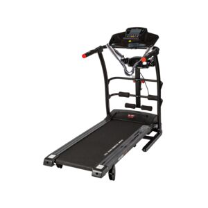 TREADMILL 1.5HP 110KG MULTI-FUNCTION BS