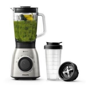 BLENDER 2L 700/900W GLASS VIVA PROBLEND6