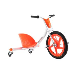BIG WHEEL DRIFT TRICYCLE 360 ROTATING OR