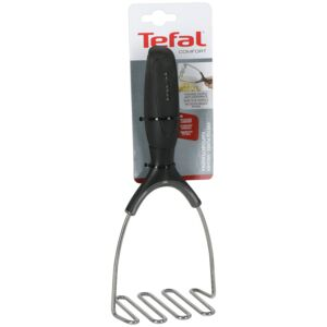 POTATO MASHER COMFORT & NON SLIP HANDLE