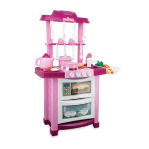 KITCHEN PLAY SET - HWA752901