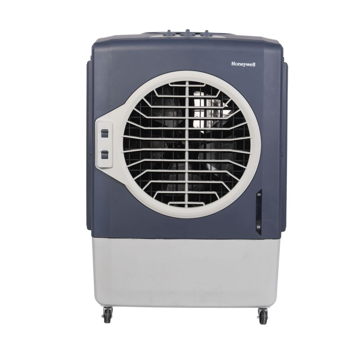 مكيف ٥٣لتر ١٦٥ واط ٨٠ م٢ داخلي خارجي Outdoor Coolers Outdoor Cooling Heating Outdoor Living Outdoor Saco Store