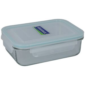 FOOD CONTAINER 1000ML CLASSIC RECTNGULAR