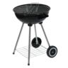 """KETTLE GRILL BBQ CHARCOAL 17"""""""