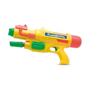 WATER GUN MEDIUM CSGX4 WATER SPORTS