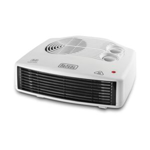 HEATER 2400W 220V PTC FAN HORIZONTAL