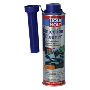 FUEL INJECTION CLEANER  300ML