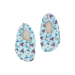 SLIPSTOPE GIRL INFANTS SIRENA