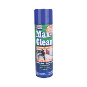CLEANER ALL PURPOSE MAX CLEAN FOAM  CYCL