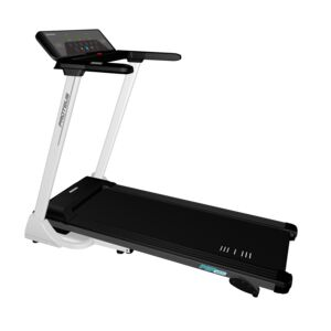 TREADMILL 1.5HP 100KG MOTORIZED PROTEUS