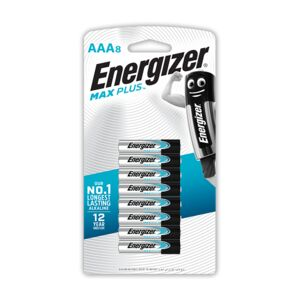 BATTERY TITANIUM ADVANCE SIZE AAA 8/PACK