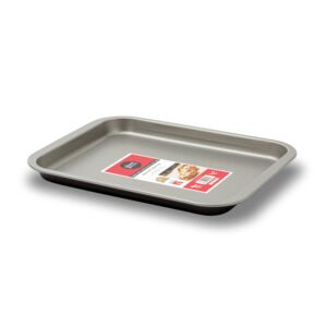 WHAM COOK 36CM OVEN TRAY