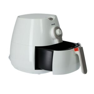 FRYER AIR 0.8KG 1425W RAPID AIR TECH
