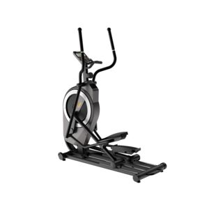 SPORTEX TRACK CROSS TRAINER
