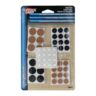 PROTECTIVE PAD 88PC ASSORTED ACE