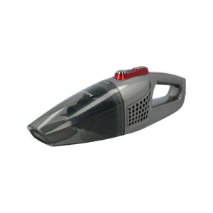 VACUUM CLEANER HANDHELD 14.8V WET/DRY