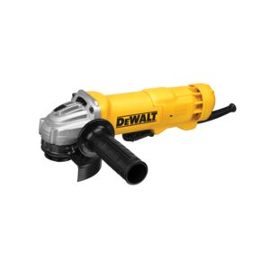 ANGLE GRINDER 115MM 1200W
