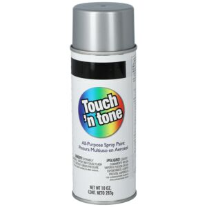 SPRAY PAINT 11oz CM STN CHAMPAGNE NOUVEA