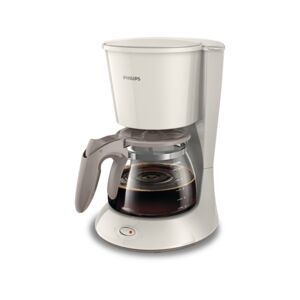 COFFEE MAKER 1.2L 1080W PHILIPS