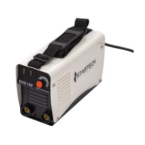 WELDING MACHINE 20-125A INVERTER