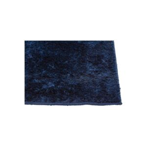 RUG 120X180CM EVENING BLUE NOTOS