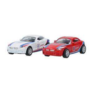 CAR DIE CAST TOY #HY4388A