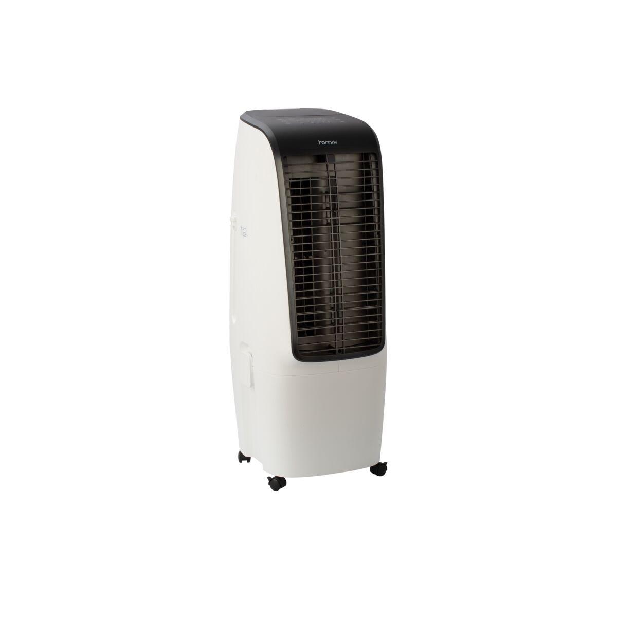 مكيف هواء متعدد الوظائف ٢٠لتر ١١٠واط Homix العلامات التجارية Saco Store