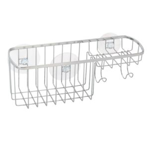 "BASKET 11X3.75"" COMBO STAINLESS STEEL"