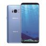 SAMSUNG GALAXY S8 4G 64GB DUAL SIM BLUE