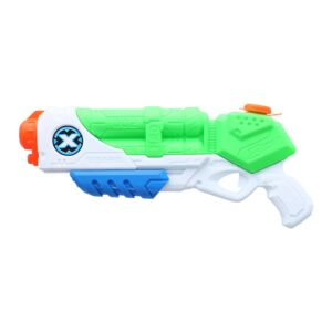 X-SHOT WATER BLASTER-TYPHOON THUNDER MED