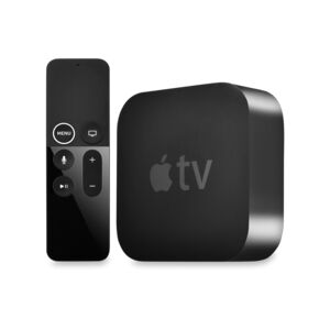 TV APPLE 4K 32GB