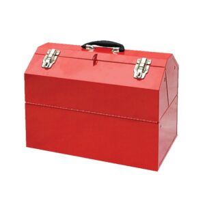 "TOOL BOX 18"" US TYPE CANTILEVER BIG RED"