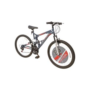 "BICYCLE MEN 26"" 18SPEED SPORTEX"