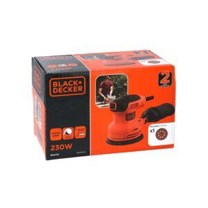 آلة صنفرة ذات حركة دائرية 230 واط Saws Sanders مناشير و صنفرة العدد الكهربائية العدد والأدوات جميع فئات ساكو Saco Store
