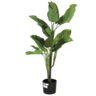 ARTIFICIAL TREE RHADIDOPHORA