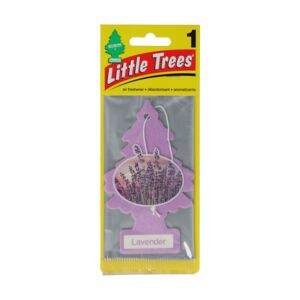 AIRFRESH TREE TRADITIONAL LAVENDER