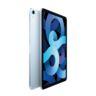 "IPAD AIR 2020 10.9"" 64GB WIFI SKY BLUE"