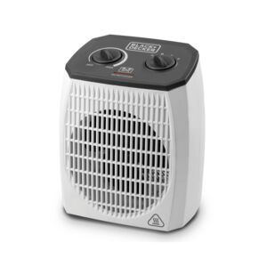 HEATER 2000W 220V PTC FAN VERTICAL BD