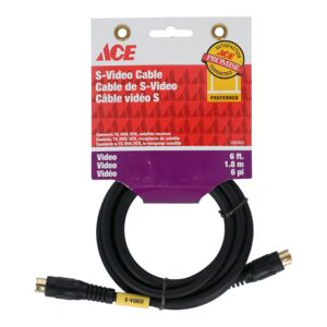 A V Cables Electrical Tools Hardware All Saco Categories Saco Store