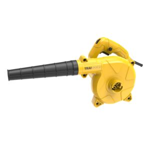 BLOWER 600W VARIABLE SPEED