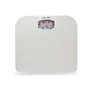 SCALE 130KG BODY PERSONAL MECHANICAL